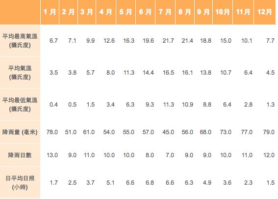 %e8%9e%a2%e5%b9%95%e5%bf%ab%e7%85%a7-2016-10-03-%e4%b8%8a%e5%8d%8810-40-41