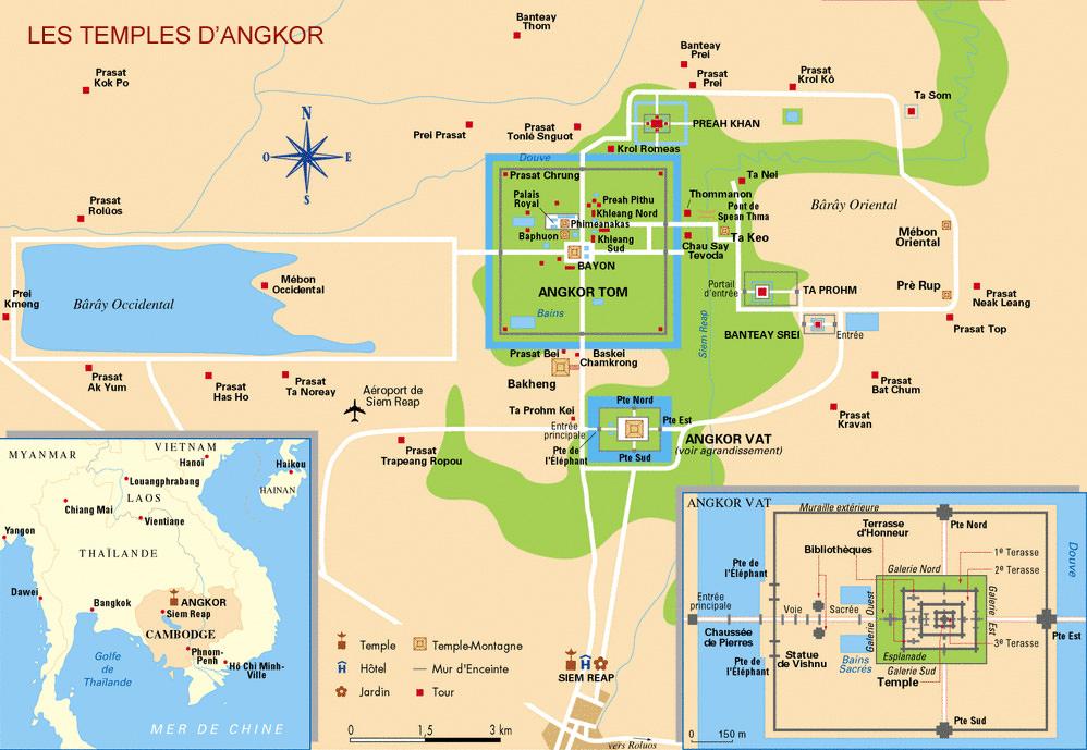 angkor-map