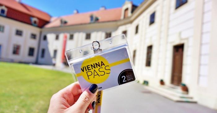 【2021維也納通行證懶人包】Vienna pass哪裡買、使用方法、景點推薦,可以省下超多錢