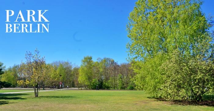柏林公園懶人包 Tempelhofer Feld舊機場、Gleisdreieck三角公園、Viktoriapark維多莉亞瀑布