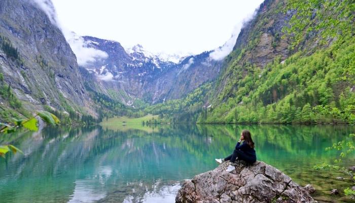 獨旅規劃|一個人旅行12國經驗總整理:住宿、拍照、不安全怎麼辦?