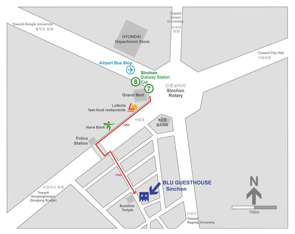 sinchon_map