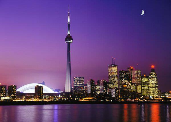 Toronto(1)